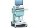 双向体外短波电容场治疗仪