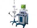 CRS体外短波电容场治疗系统